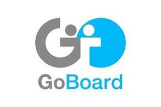 BrightLink GoBoard