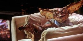 Why Gremlins 2 Is Just As Hysterical 30 Years Later