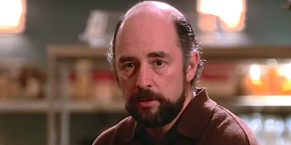 the west wing toby ziegler's speech best scene