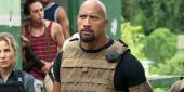 How The Rock Celebrated The Fate Of The Furious' Huge Opening Weekend