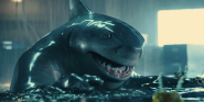 James Gunn Compares The Suicide Squad To Jaws While Talking About Its HBO Max Release