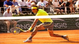How to watch the French Open: live stream finals tennis from