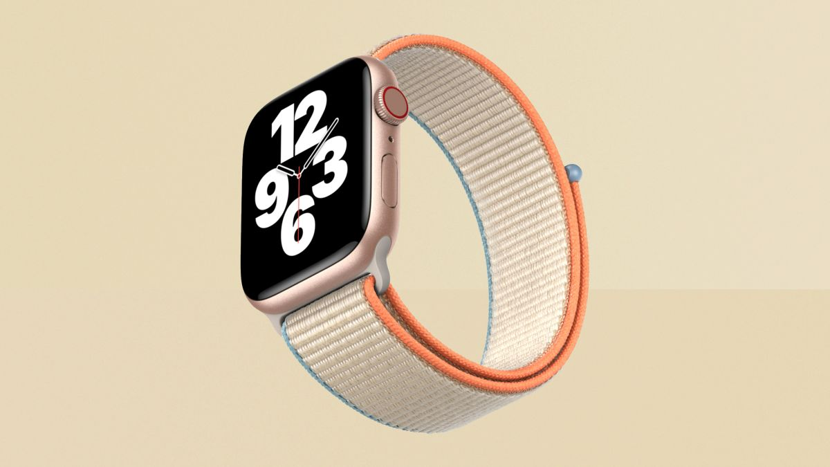 Apple Watch SE review: the ideal smartwatch for most iPhone users