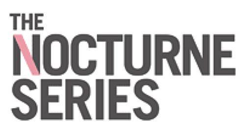 Nocturne series logo