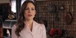 Hallmark's Erin Krakow Reveals When Calls The Heart Is Adding More Diversity In Season 8