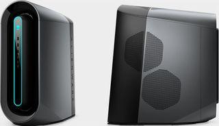 Save $330 on this Alienware Aurora desktop with a GeForce RTX 2080 Super