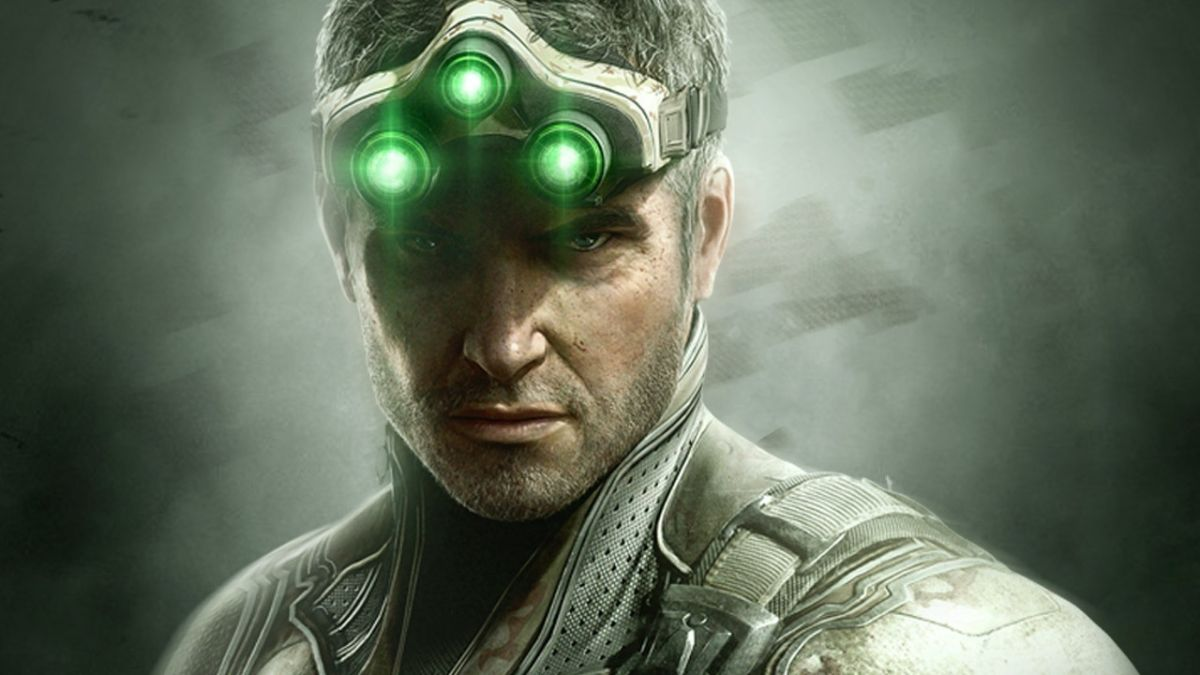 "Splinter Cell's comeback will offer ""some new type of experiences, but more on different devices"", promises Ubisoft"