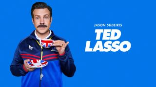 """Apple has renewed """"Ted Lasso"""" for a third season."""