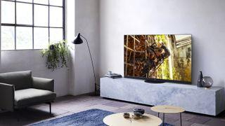 Best 4K TV 2020