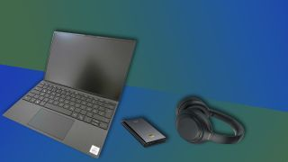 How to get the best sound from your laptop