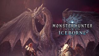 Monster Hunter World Iceborne: Final Update adds Fatalis, characters, weapons
