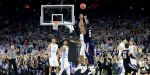 How To Watch 2021 March Madness Streaming