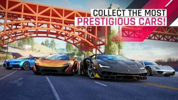 The Best Android Racing Games of 2019 (for Phones and