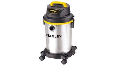 Stanley SL18129 review
