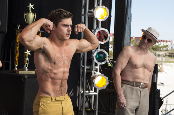 Dirty Grandpa Zac Efron Robert De Niro.jpg