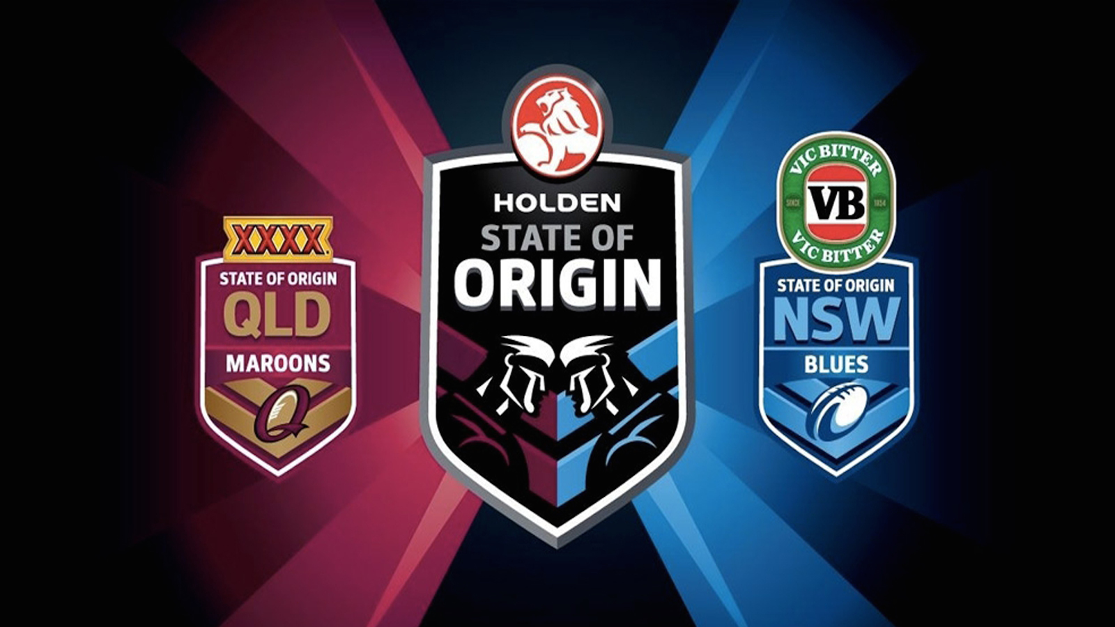 State of Origin 2019: How to watch the decider online and
