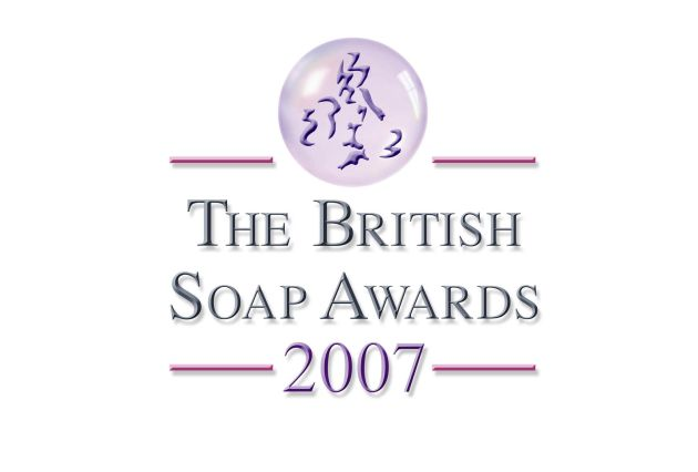 The British Soap Awards: The stars talk (VIDEO)