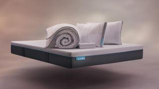 Simba Hybrid Sleep Bundle