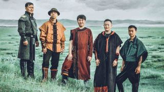 Love The Hu? Go deeper into the Mongolian and Chinese metal scene with these six bands