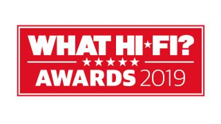 What Hi-Fi? Awards 2019 Readers' Award: vote for the winner!
