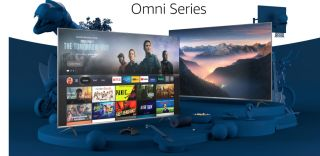 Amazon's new line of Fire TV-branded smart TVs are officially available Wednesday. And they're already undercutting the low-price leaders, TCL and Roku
