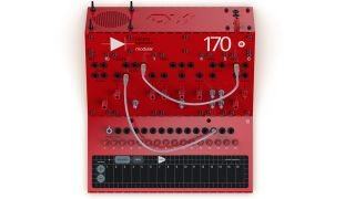 Teenage Engineering PO modular system 170