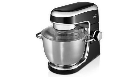 Oster Planetary stand mixer review