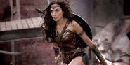 One Big Reason Wonder Woman's Summer Release Is Exceptional