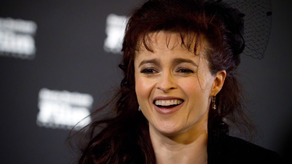 The Crown's Helena Bonham Carter reveals Princess Margaret was shockingly 'rude' to her