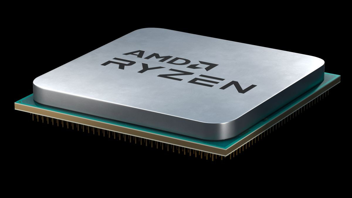 AMD May Be Preparing New Zen 2 CPUs. But Why?
