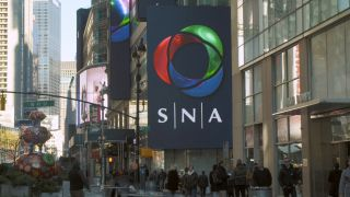 SNA Displays, Manufacturer of LED Displays, Joins DPAA