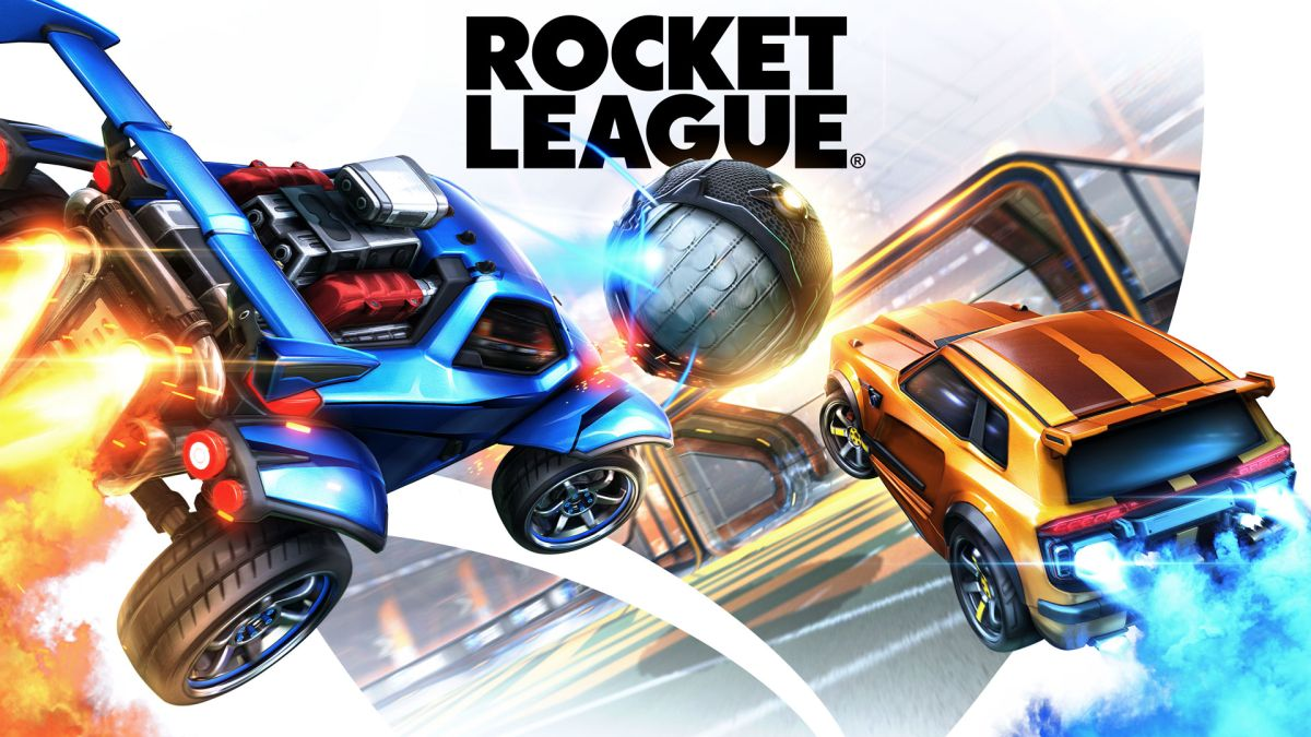 Rocket League launches its new competitive season on all platforms today