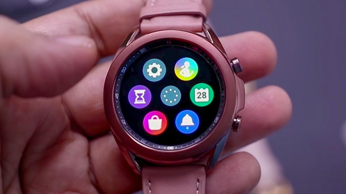 Samsung Galaxy Watch 4 ditching Tizen for Wear OS is a game-changer — here's why