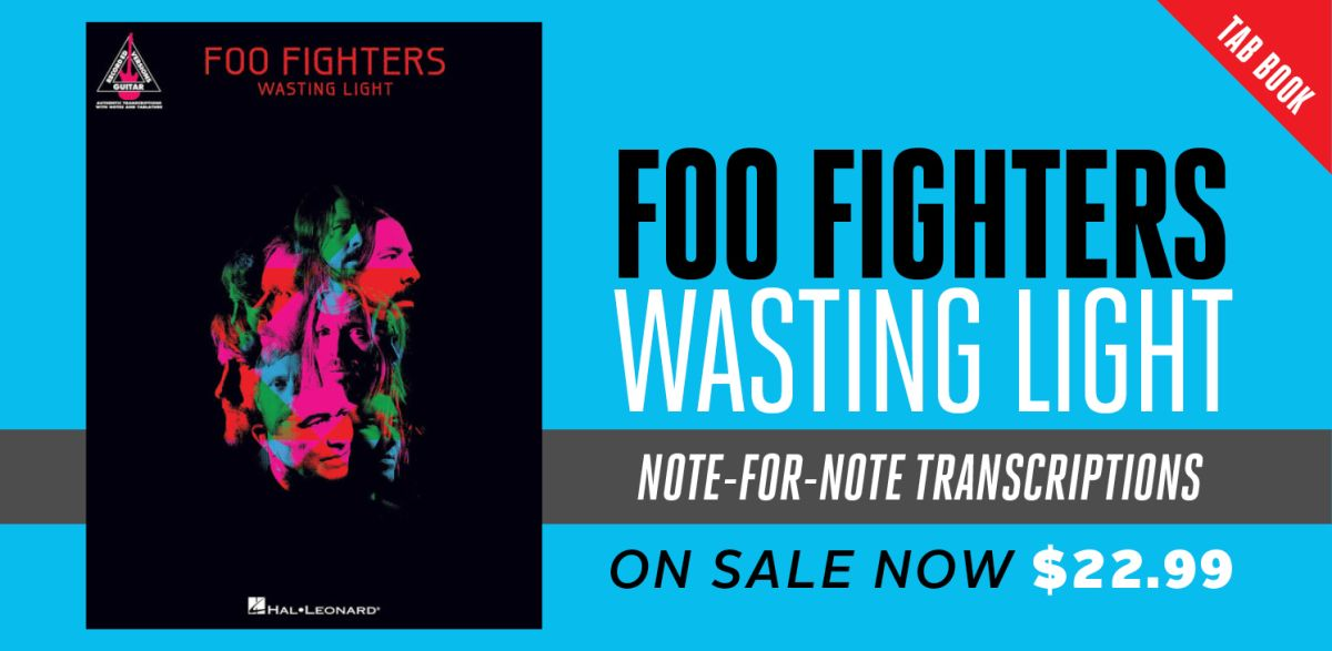 Tab Book Get Note For Note Transcriptions For Every Song