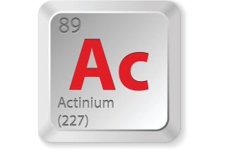 Facts About Actinium | Live Science