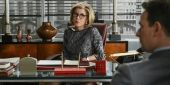 How The Good Fight Is Doing In The Ratings
