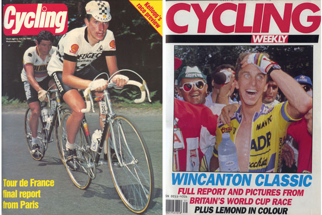 1980s-cycling-magazine