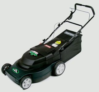 lawn-mower-recalll-06232b-100929-02