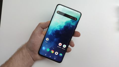 OnePlus 7T Pro to launch tomorrow: Here's what to expect