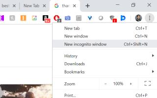 cómo-usar-modo-incógnito-en-Chrome-2