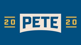 Pete Buttegieg design toolkit