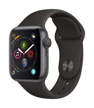 Best Amazon Prime Day smartwatch deals: Apple Watch, Garmin and more