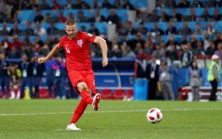 England penalty Euro 2020