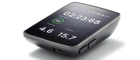Hammerhead Karoo GPS