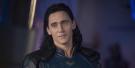 Epic Star Wars Fan Art Turns Tom Hiddleston Into Young Palpatine