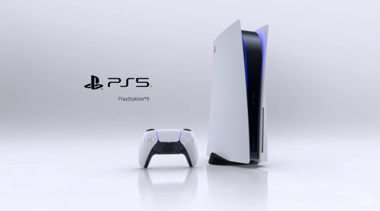PS5 guide: PlayStation 5 console and games UNVEILED! | T3