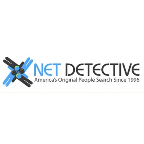 net detective search people find phone