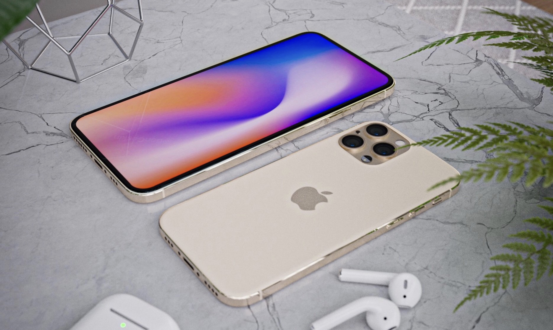 Iphone 13 Release Date Design Leaks And What We Want To See Tom S Guide