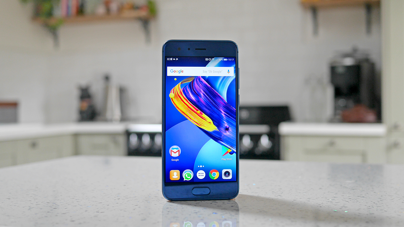 Honor 9 Review | T3