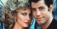 ReelBlend #81: John Travolta Stories And The Peanut Butter Falcon Interviews